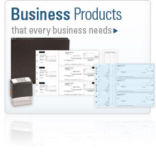 Business Products that every business needs