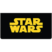 <i>Star Wars</i>&#153; Classic Leather Cover
